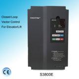 Ausgezeichnete Qualitätsschwerer Laden Wechselstrom-Frequenz-Inverter 50Hz 60Hz