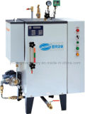 Предварительный генератор электрического генератора и пара