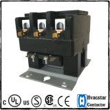 Piezas para Industria L contactor eléctrico 24V-240V de la CA de las conexiones