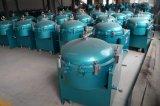 Guangxinのピーナッツ油フィルターYglq600
