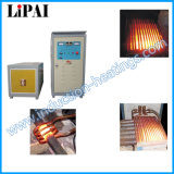 金属の鍛造材のための信頼できる誘導加熱機械