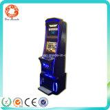 Slot machine di gioco di Bingo di programma di centinaia dei video giochi dalla Cina