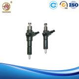 Conjunto do injetor de combustível para o motor Diesel do único cilindro