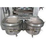 Equipamento de processamento de óleo vegetal (YZYX90WZ)
