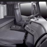 Iveco Genlyon 6X4 구체 믹서 트럭
