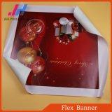 Solvente Printing PVC Frontlit Banner