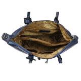 Les plus défunts modèles de cuir de crocodile d'unité centrale des sacs à main pour les femmes