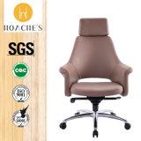 사무실 룸 (Ht 834A)를 위한 좋은 품질 PU 의자