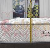 침실 가구 특대 호텔 매트리스