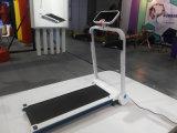 Mini tapis roulant K3 se pliant électrique de marche pour l'usage à la maison
