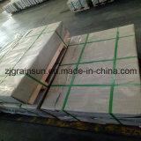 Blatt des Aluminium-5052 H32