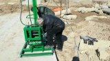 de Diepte van 180m, de Economische Draagbare Installatie van de Boring van de Put van het Water Hf180j