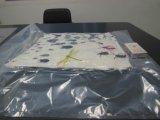 وسادة فراغ [بكينغ مشن] مع كيس من البلاستيك