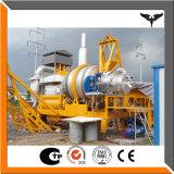 移動式アスファルト混合機械アスファルト区分のプラント(QLBシリーズ)