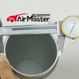 Vordere Luft-Aufhebung-Aluminiumkolben für MERCEDES-BENZ W221 (A2213204913)