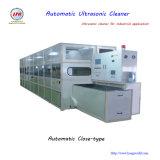 Líquido de limpeza ultra-sônico automático