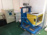 Het Verwarmen van de Inductie IGBT Smeltende Oven