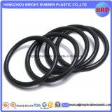 OEM RubberO-ring de Van uitstekende kwaliteit voor Industrie