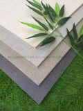 Fabricante lleno del azulejo de suelo de la cerámica de la carrocería 600X600m m Basatina en China