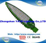 Indicatore luminoso di via della PANNOCCHIA 20With30W LED di prezzi di fabbrica di Yaye 18/lampada strada della PANNOCCHIA 20With30W LED con Ce/RoHS