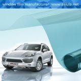 최신 판매 2ply 차 보호 태양 담채 유리제 필름
