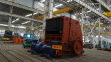 중국 고품질 충격 쇄석기 (PFS1520)
