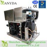 Baixa temperatura de refrigeração água personalizada que Reciprocating o refrigerador