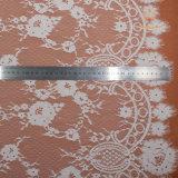 Qualitäts-Wimper-Spitze/Form-Spitze für Kleider