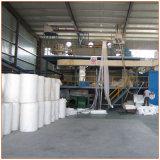 Niet-geweven Stof van de Verkoop pp Spunbond van de fabriek de Directe