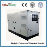 15kVA/12kw Perkins elektrischer Dieselgenerator mit leisem Kabinendach