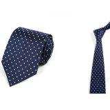 Cravate Cravate en Soie Cravate Cravate Classique Hi-Tie