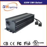 La qualité CMH Digitals élèvent le répertoire de constructeur de ballast