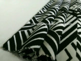 بسيطة سوداء & بيضاء أسلوب طباعة بناء لأنّ [سويمور] ([هد1401108])