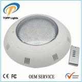 IP68 18*1W LED Unterwasserlampe für Swimmingpool