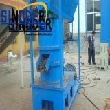 presse à granulés de bois Pellet machine à granulés de gazole de la machinerie