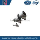 水ポンプの鋳造のための中国の専門の製造