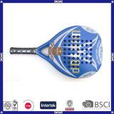 заводская цена хорошего качества углерода теннисную ракетку ракетки