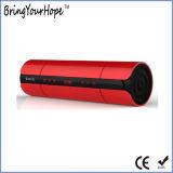 Altoparlante senza fili di Bluetooth del cilindro di NFC (XH-PS-623)