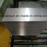 Comitato di alluminio per industria manufatturiera del calcolatore