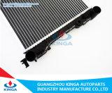 Radiatore brasato alluminio automatico dell'automobile per l'OEM 46417059/46548485/46750718