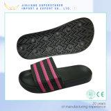 Zapatillas unisex de interior, pantuflas planas