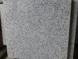 Слябы/плитки/Countertops гранита Bala материалов украшения белые/обход/плитки стены