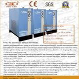 9.5 Secador cúbico do Refrigeration do ar comprimido dos medidores