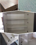 Home Customized Heavy Duty Tool Storage Armazéns de garagem com gavetas
