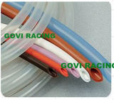 Вакуумный шланг шланга для подачи воздуха вачуумного насоса силикона удостоверения личности 10mm гибкий