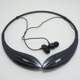 Cuffia avricolare stereo senza fili di Bluetooth del Neckband di Hbs 901 con il chip del CSR