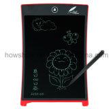 Panneau multifonctionnel en gros de tablette d'écriture d'affichage à cristaux liquides de 8.5 pouces de Howshow