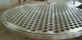 Inconel 600の熱交換器Tubesheetのための最もよい提供