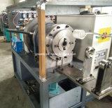 Kleine Pfeil-Formteil-Maschine des Rohr-Dggx-90, Gerät bildend