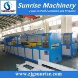 Profil de Fenêtre PVC Extrusion Making Machine